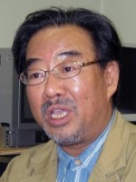 EDIUS導入事例 日本映画学校様